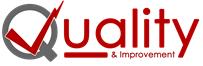CAPACITACIÓN QUALITY & IMPROVEMENT